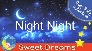 6 HOURS Relaxing Lullaby LULLABIES Lullaby for BabiesTo Go To Sleep Baby Lullaby Baby Songs To Sleep
