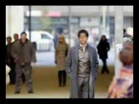 Jaan Waliye Zara Thehr Jaa Master Arslan Mughal video
