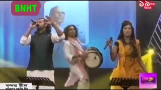 বন্দে মায়া লাগাইছে পীরিথি সিখাইছে,আশিক,শাহ আব্দুল করিম গান,baul song,