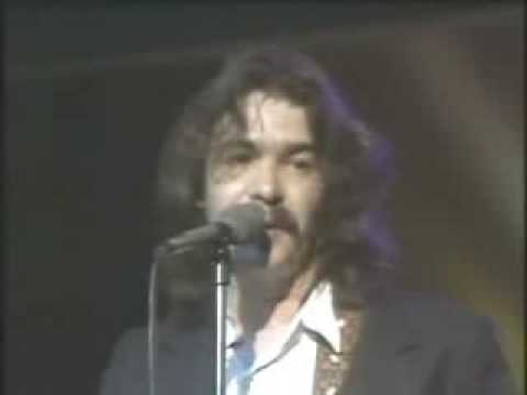 John Prine - Bruised Orange