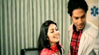 Ek Jibon 2 | Bengali Song | Shahid & Shubhamita | Antu Kareem, Monalisa & Rose [720P HD]