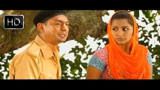"Bangla Natok 2015 ""কপালে যদি থাকে হার"" [HD] Ft. Chanchal Chowdhury"