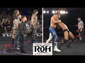 ROH Highlights 5/29/17 – ROH Wrestling Highlights 28th May 2017 – ROH Highlights 28/5/17