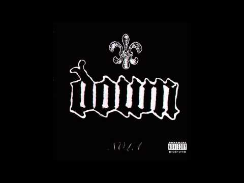 Down - Nola - Full Album -(HD)-