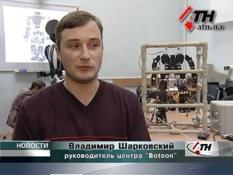 08.10.13 - Вкалывают роботы-счастлив человек