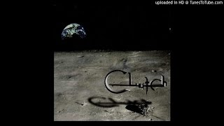 Watch Clutch 7 Jam video