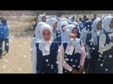 مدرسة ملحقة الكرابلة الإعدادية مرك إدفو محافظة أسوان