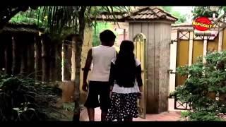 Veyilum Mazhayum Full movie | Anoop Chandran, Sudheer Karamana | Online Malayalam Movie | Part 6