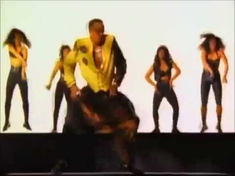 The 40 Greatest Rap & Hip Hop Songs (1990-1997)