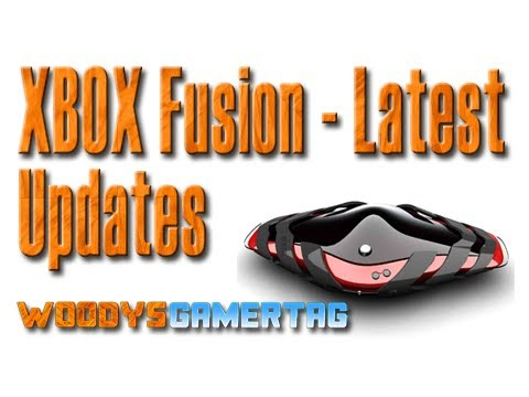 XBOX 720 Fusion, Always Online Rumors, More