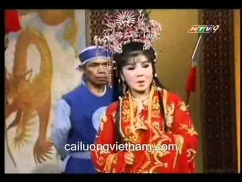 Cailuongvietnam - Xa Phu Di Xu 4 video
