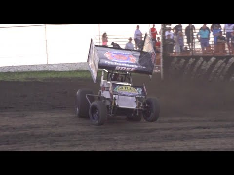 Loudpedal Productions 2013 Show Reel #1