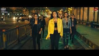 Thập Tứ Cô Nương OST ---- Dế Choắt