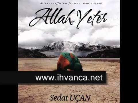 Sedat Uçan Görsem Ağlayı Ağlayı 2012 ilahi dinle YouTube