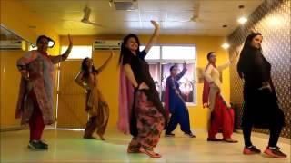 "download lagu ""ranjit Bawa"" Ja Ve Mundeya  Punjabi Dance - gratis"