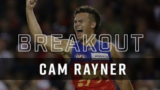 Cam Rayner's Breakout | Extended Highlights + Rising Star Nomination