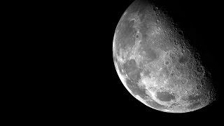 Чому існує Місяць? ..та дещо інше - Vsauce українською