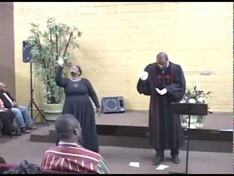 I Am What You See By Bishop Paul S Morton & William Murphy video