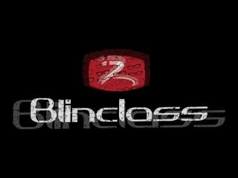 Coleção Óculos Blinclass - Alto Verão