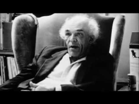 P Greco -Il Teorema del delirio