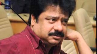 PandiyarajaN to remake Aan Paavam | 123 Cine news | Tamil Cinema News