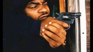 Watch Obie Trice Dope Jobs Homeless video