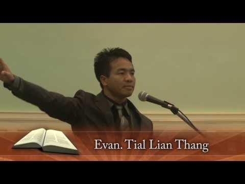 Evan Tial Lian Thang