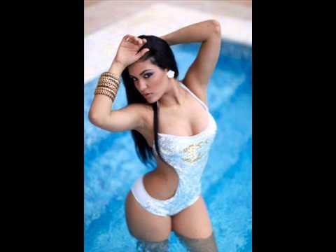 Fraude Nabila Tapia Nuestra Belleza Latina 2014?? Fotos Traje de Bano