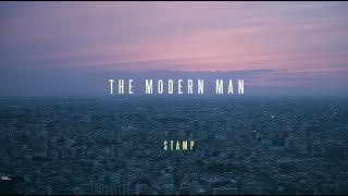 STAMP - The Modern Man [ Official Music Video ]