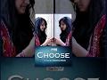 Choose : Latest Telugu Short Film 2015 : Standby TV