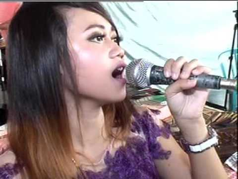 Pantai Klayar Voc. Deyuna - Nita - Lintang - Areva Music Horee Live Reuni Eks Japan Sragen