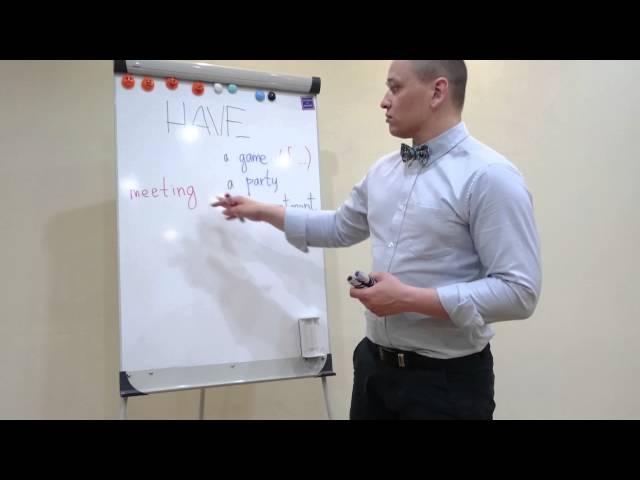 english pronunciation of resume