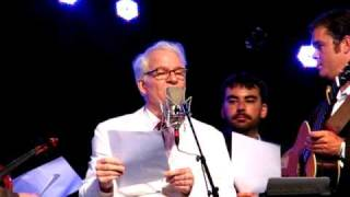 Atheist Song - First hymnal for Atheists