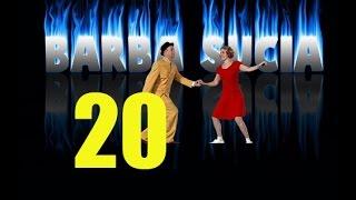 musica sin copyright para youtobe # 20