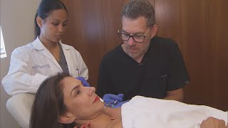 Is Botox the Secret to Getting Rid of Excessive Sweating?