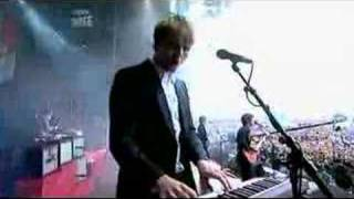 Watch Franz Ferdinand This Boy video