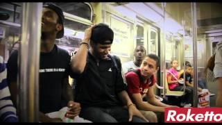 Download Lagu 3 Train...BARS Gratis STAFABAND