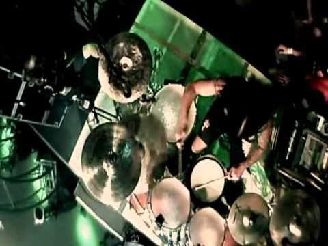 Tankcsapda - A legjobb méreg (20éves jubileumi Élő koncertfelvétel Sziget 2009)