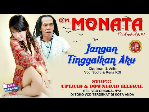 download lagu DUET ROMANTIS--JANGAN TINGGALKAN AKU--RE gratis