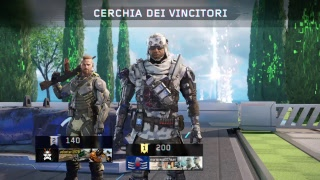 Call of duty campagna #2