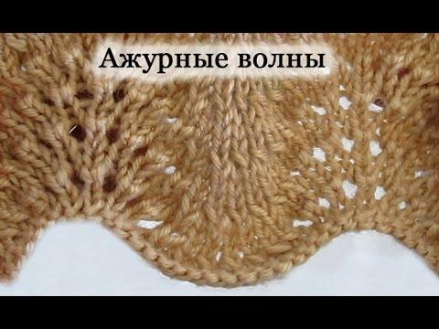Из бисера мастер классы по плетению объемных животных
