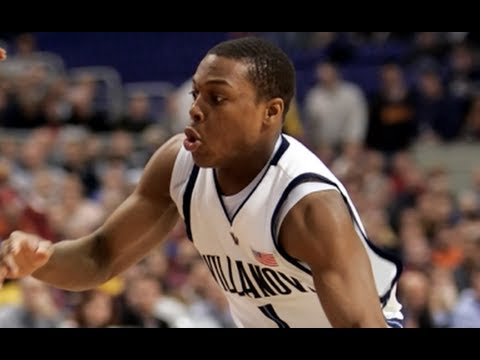 Kyle Lowry's NCAA March Madness prediction & tournament highlights