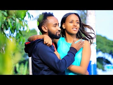 Efrem Assefa - Solyana ሶልያና (Amharic)