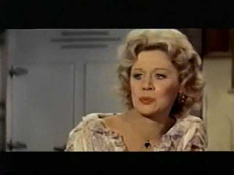 The Sound and the Fury (1959) Pt. 11 Video