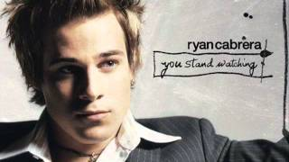 Watch Ryan Cabrera Fall Baby Fall video