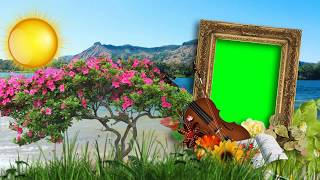 Singhal from green screen Amazing background video green screen jamvant Sahani
