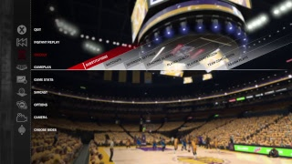 Lakers vs Warriors Playoffs  Western Conf Quaterfinals Battle of The GUARDS