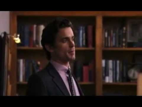 Fifty Shades Of Grey - Matt Bomer - Christian Grey
