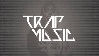 Ray Charles Hit The Road Jack Milkdrop Trap Remix