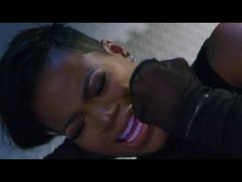 Fantasia - Bad Girl (Official Music Video)